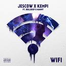 Wifi (feat. Bollebof, Manny)/Jescow, Kempi
