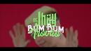 BumBum Trovão (Lyric Video)/MC Jhey