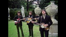 Paperback Writer/The Beatles
