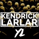 Kendrick Larlar/YL