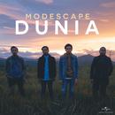 Dunia/Modescape