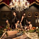 092 (劇場盤)/HKT48