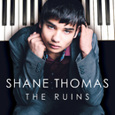 The Ruins/Shane Thomas