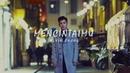 Mencintaimu (Lyric Video)/Alvin Chong