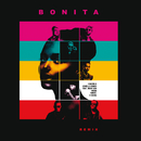 Bonita (Remix) (feat. Nicky Jam, Wisin, Yandel, Ozuna)/J Balvin, Jowell & Randy