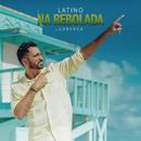 Na Rebolada/Latino, Labarca