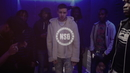 Bedroom Floor (NSG Remix / Studio Video)/Liam Payne, NSG
