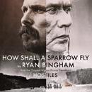 "How Shall A Sparrow Fly (From ""Hostiles"" Soundtrack)/Ryan Bingham"