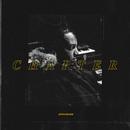 Chapter/Jonna Fraser