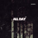 All Day/Idaly