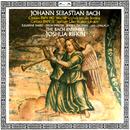 Bach, J.S.: Cantatas Nos. 140 & 51/Joshua Rifkin, Julianne Baird, The Bach Ensemble