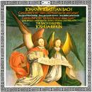 Bach, J.S.: Cantatas Nos. 80 & 147/Joshua Rifkin, The Bach Ensemble