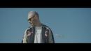 Dipinto Di Blu (feat. Laïoung)/Fabri Fibra