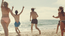Friend Of Mine (feat. Vargas & Lagola)/Avicii