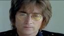 Imagine/John Lennon, The Plastic Ono Band, The Flux Fiddlers