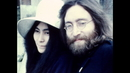 Stand By Me/John Lennon