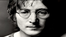 Mother/John Lennon, The Plastic Ono Band