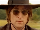 Jealous Guy/John Lennon, The Plastic Ono Band, The Flux Fiddlers