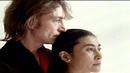 Love/John Lennon, The Plastic Ono Band