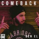 Comeback (Raptags 2017)/BenEL