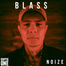 Blass (Raptags 2017)/Noize