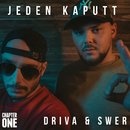 Jeden kaputt (Raptags 2017)/Driva, Swer