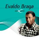 Evaldo Braga Sem Limite/Evaldo Braga