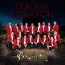 Duele El Corazón/Banda Los Sebastianes