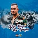 Dar Tempo Ao Tempo/MC Vigary