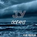 Oceans (feat. Matilda)/JCY