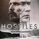 Hostiles (Original Motion Picture Soundtrack)/Max Richter