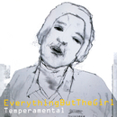 Temperamental (Deluxe Edition)/Everything But The Girl