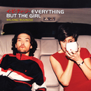 Walking Wounded (Deluxe Edition)/Everything But The Girl