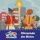 Olimpíada Dos Bichos/Teleco & Teco