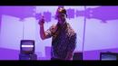 Even Dansen (feat. Caza, Zefanio, Défano Holwijn)/DJ DYLVN