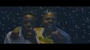 Sala Kanjalo Ke (feat. Bhizer)/Tzozo