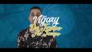 Dar Tempo Ao Tempo (Lyric Video)/MC Vigary