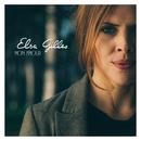 Mon amour/Elsa Gilles