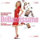 """La vie au ras du sol (Extrait du film """"Brillantissime"""" / Pop Version)/Michèle Laroque, Oriane Deschamps"""