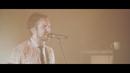 Get Better (Live)/Frank Turner