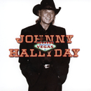 Destination Vegas/Johnny Hallyday