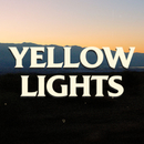 Yellow Lights/Harry Hudson