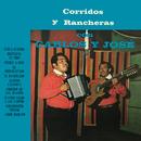 Corridos Y Rancheras Con Carlos Y José/Carlos Y José