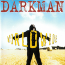 Worldwide/Darkman