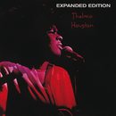 Thelma Houston (Expanded Edition)/Thelma Houston