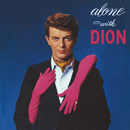 Alone With Dion/Dion