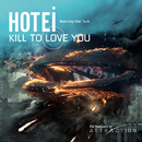 Kill to Love You (feat. Matt Tuck)/布袋寅泰