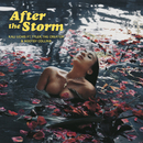 After The Storm (feat. Tyler, The Creator, Bootsy Collins)/Kali Uchis