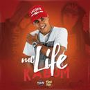 Kabum/MC Life