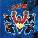 Ultimate Kaos/Ultimate Kaos